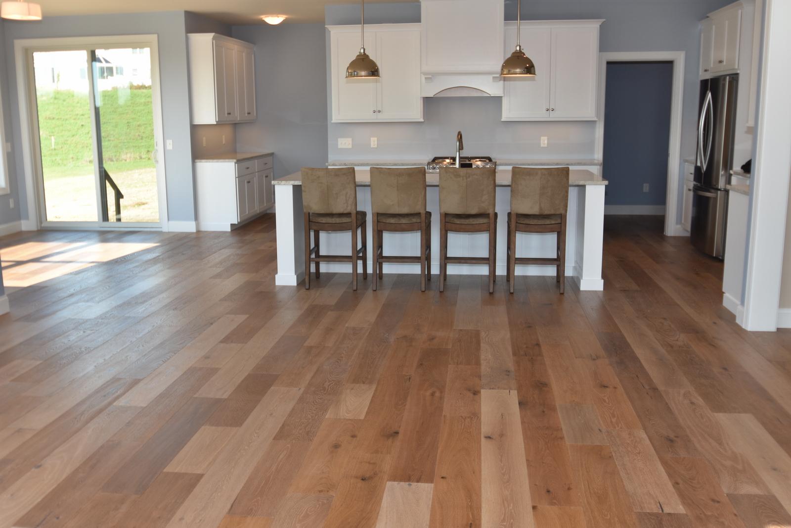 Custom Home Builder In Rochester Ny