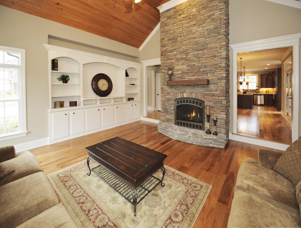 stone and fireplaces selected at miller brick