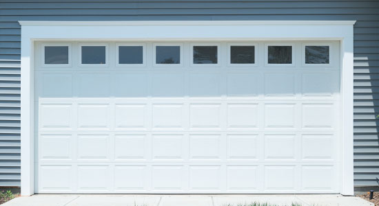 Wayne dalton garage doors is our standard - Wayne dalton garage door panels ...